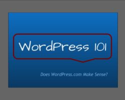 Does Choosing WordPress.com Make Sense?