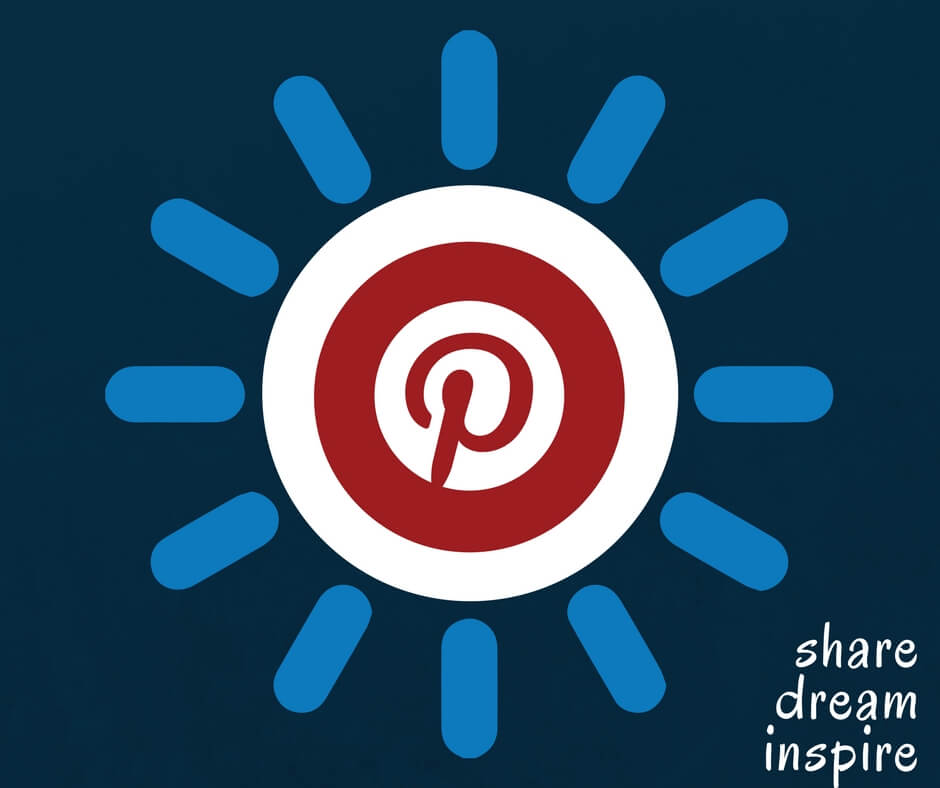 Why I Started Using Pinterest for Blogging Traffic Growth