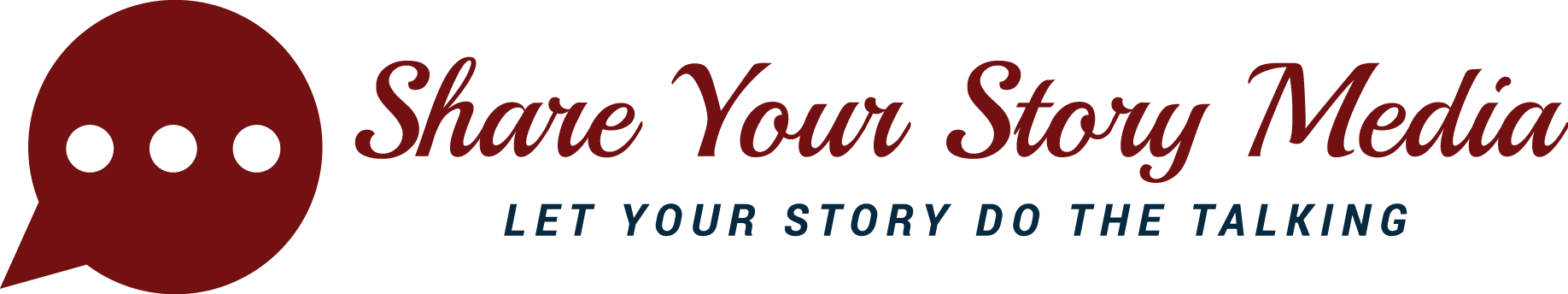 Share Your Story Media