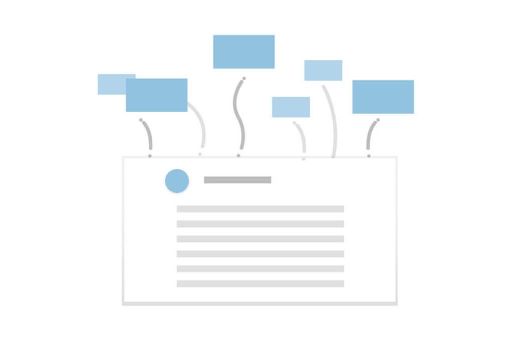 Creating Chat Box